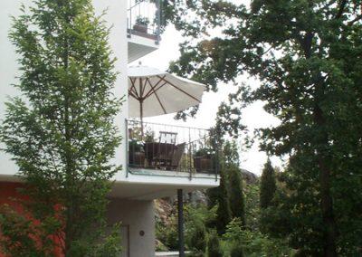 Villa Dahl Bromma